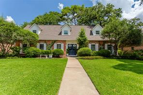 Houston Home at 13026 Taylorcrest Houston , TX , 77079-6117 For Sale