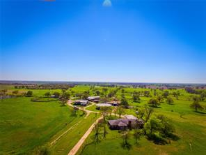 1290 County Road 105, Riesel TX 76682