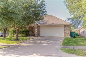 Houston Home at 21742 Orange Maple Court Cypress , TX , 77433-6128 For Sale