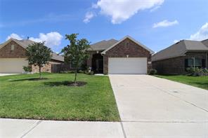 Houston Home at 3050 Crape Myrtle Bend Lane League City , TX , 77539-1213 For Sale