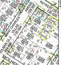 Houston Home at 2510 Hadley Street Houston , TX , 77003 For Sale
