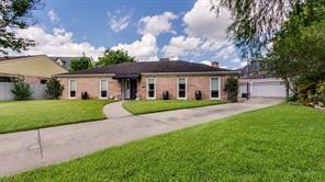 Houston Home at 1750 De Milo Drive Houston                           , TX                           , 77018-1806 For Sale