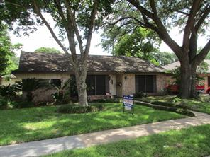 Houston Home at 2001 S Memorial Court Pasadena , TX , 77502-5548 For Sale