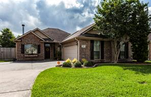 Houston Home at 5680 Kathy Lane Beaumont , TX , 77713-4141 For Sale