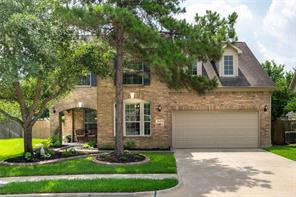 Houston Home at 26511 Autumn Orchard Court Katy , TX , 77494-2406 For Sale