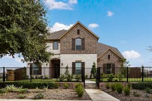 Houston Home at 505 Water Street Street Webster , TX , 77598 For Sale