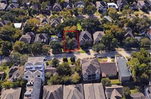 Houston Home at 4227 Law Street West University Place , TX , 77005-1035 For Sale