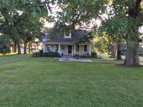 9459 County Road 105, Boling, TX 77420