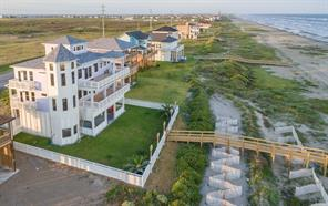 Houston Home at 24435 San Luis Pass Road Galveston , TX , 77554 For Sale