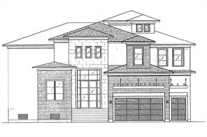 new construction homes for sale in houston texas 77025 at har com rh har com