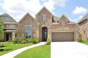 Houston Home at 3326 Pleasant Hollow Lane Kingwood , TX , 77365-6684 For Sale