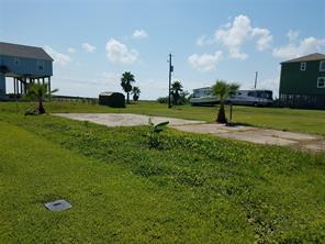 Houston Home at 1415 103rd Street Galveston , TX , 77554 For Sale