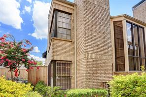 Houston Home at 4929 Feagan Street Houston , TX , 77007-7261 For Sale