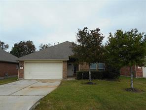 Houston Home at 59 N Forrest Avenue La Porte , TX , 77571-1700 For Sale