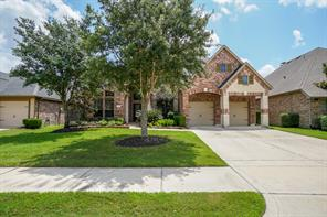 Houston Home at 4519 Red Yucca Drive Katy , TX , 77494-1501 For Sale