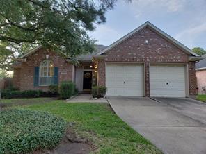 Houston Home at 22510 Parkvine Lane Katy , TX , 77450-8013 For Sale