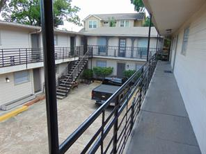 Houston Home at 2420 McDuffie Street 10 Houston , TX , 77019-6752 For Sale