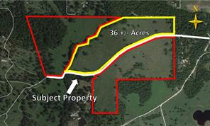 Houston Home at 0000 Gay Lake Rd Montgomery , TX , 77356 For Sale