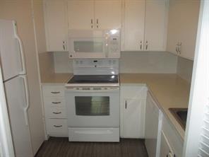 Houston Home at 5353 Dora Street 3 Houston , TX , 77005 For Sale