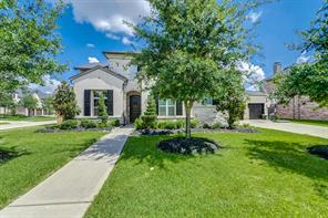 Houston Home at 2403 Graystone Crossing Drive Katy , TX , 77494-1762 For Sale