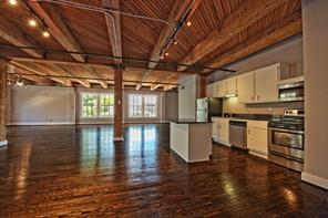 Houston Home at 711 William Street 202 Houston , TX , 77002-1169 For Sale