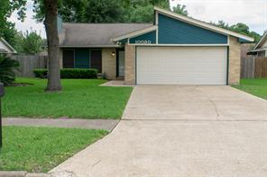 10030 Spotted Horse, Houston, TX, 77064