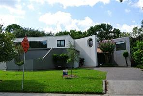 Houston Home at 3603 S Braewood Boulevard Houston , TX , 77025-3601 For Sale