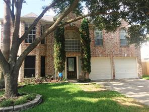 Houston Home at 23822 Hopewell Drive Katy , TX , 77493-3460 For Sale