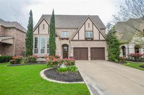Houston Home at 27030 Franklin Park Drive Katy , TX , 77494-1481 For Sale