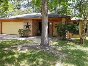 2731 Tinechester, Houston TX 77339