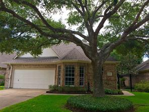 Houston Home at 3826 Princeton Park Court Pasadena , TX , 77058-1202 For Sale