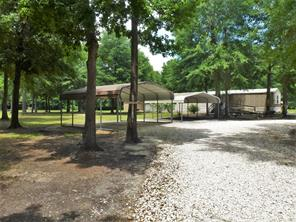 185 Road 3817, Cleveland, TX, 77327