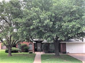 2602 twisted oak drive, brenham, TX 77833