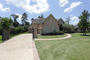 Houston Home at 6807 Augusta Pines Parkway Spring , TX , 77389-4058 For Sale