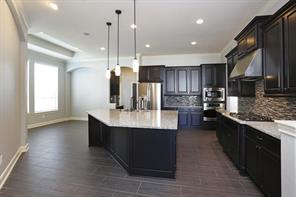 Houston Home at 28734 Maple Red Drive Katy , TX , 77494-3627 For Sale