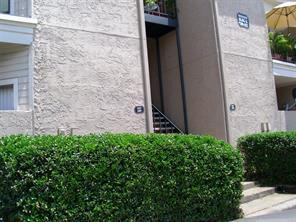 Houston Home at 10855 Meadowglen Lane 1107 Houston , TX , 77042-4039 For Sale
