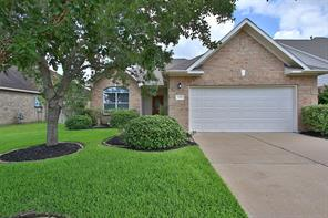 1810 Gable Stone, Pearland, TX, 77581