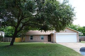 Houston Home at 13307 Venice Circle Stafford , TX , 77477-4558 For Sale