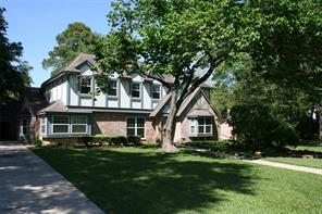 Houston Home at 6210 Meadowtrace Drive Spring , TX , 77389-3692 For Sale