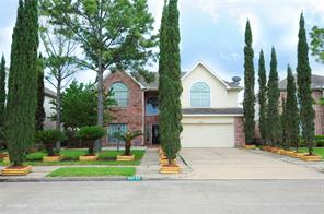 14739 belterraza, houston, TX 77083