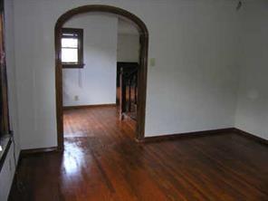 Houston Home at 1959 Lexington Street Houston , TX , 77098-4219 For Sale