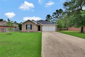 Houston Home at 6526 Durango Drive Magnolia , TX , 77354-3175 For Sale