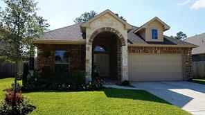 Houston Home at 14109 Isle Royal Lane Conroe , TX , 77384-2402 For Sale