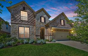 Houston Home at 2611 Royal Field Lane Conroe , TX , 77385-4585 For Sale