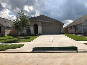 Houston Home at 8414 Victoria Springs Richmond , TX , 77407 For Sale