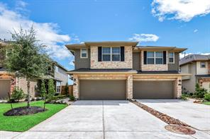 Houston Home at 22627 Judge Davis Court Richmond , TX , 77469 For Sale