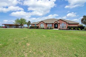 19978 pierceall road, hempstead, TX 77445