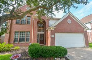 Houston Home at 12315 Elk Meadow Drive Stafford , TX , 77477-2297 For Sale