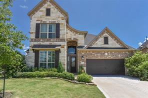 Houston Home at 4803 Desert Ivy Court Sugar Land , TX , 77479-4627 For Sale