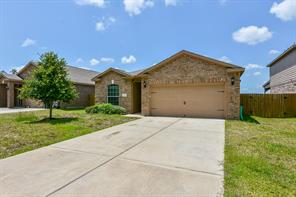 Houston Home at 38223 N Lost Creek Boulevard Magnolia , TX , 77355 For Sale